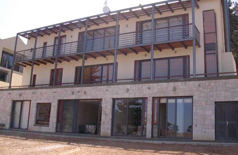 House de Faria